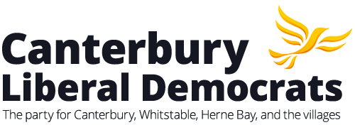 Canterbury and Coastal Liberal Democrats