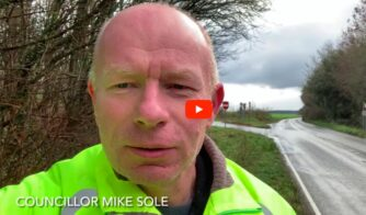 Mike Sole
